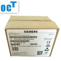China Fast Delivery SIEMENS Automation inverter Drive Input/Ouput Filter 6SE6400-3CC00-4AD3 Input Choke for sale