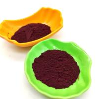 China High Purity Grape Seed Extract , 25% Polyphenols Or PAC Pure Natural Plant Extracts on sale