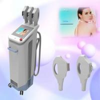 Buy cheap Promotion factory price!!laser hair removal cost / cost of laser hair removal from wholesalers