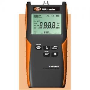 Optical Power Meter/fiber tester /rf power meter/optical laser /instrument meter/fluke meter