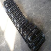 Sell Good Price and High Quality Rubber Track for Agricultural Machinery