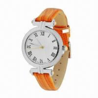 Girls Hand Watch With Price