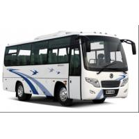 Quality Dongfeng brand 35 seats  EQ6790PT coach bus Right hand drive/Left hand drive for sale