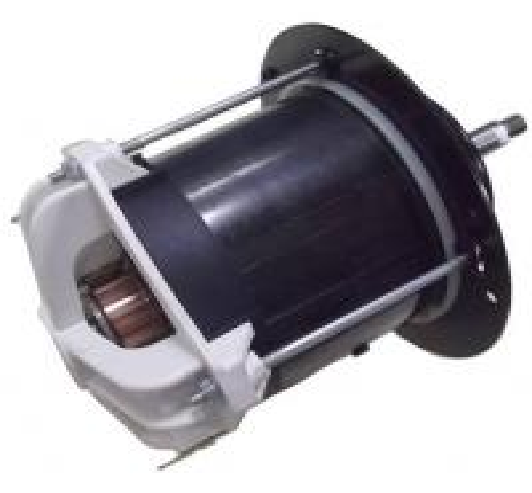 Pmdc Motor 70 Series For Sale 90163459