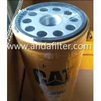 Quality Good Quality Oil filter For CAT 2Y-8096 for sale