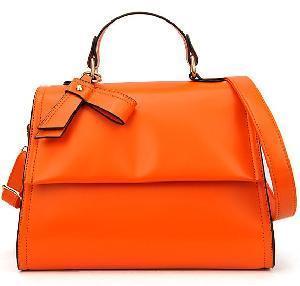 designer inspired handbags g5jl  designer inspired handbags
