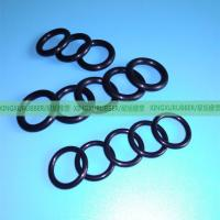 Buy cheap RUBBER O RING ,NBR RUBBER O RING,VITON RUBBER O RING, O RING BOX BOXG382PCS BOXH404PCS AS568 from Wholesalers