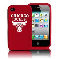 Quality 2012 hot selling silicone cases for game player for sale