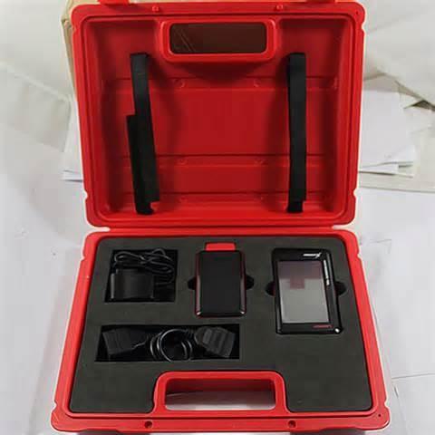 Buy Professional Launch X431 Diagun Scanner Auto Diagnostic Tools at wholesale prices