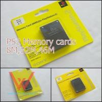 China Memory Cards on sale