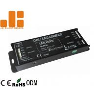 Quality 32W / 64W CCT Dimmable Led Driver With Customized Constant Current Output for sale