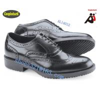 Quality fashion shoes;anti-slip shoes;casual shoes for sale
