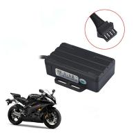 Quality Durable Smart 3G GPS Tracker SMS And Web Remote Control AGPS Locating for sale