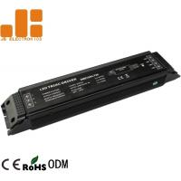 Quality Driver Cascade Triac Dimming Driver Output Short Circuit Protection Available for sale