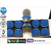 Quality Injectable Human Growth Hormone Peptide IGF LR3-1 1000mcg / Vial Long-R3 Igtropin for sale