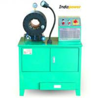 Buy cheap Indapower Hose Crimping Machine IDP-51 Super Quality with Super Price, Hose from wholesalers