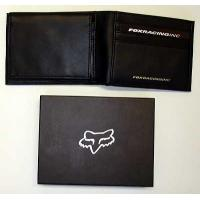 2012 fashion leather glisten wallet