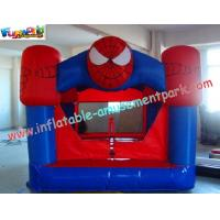 Quality Kids, Children Small Inflatable Bounce Houses for rent, commercial, residential for sale