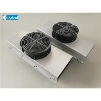 Quality DC 48V Peltier Effect Air Conditioner Thermoelectric Air Conditioner Manufacturer for sale