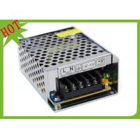 Quality Customized LED Switching Power Supply For LED Strip Lighting for sale