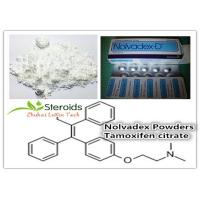 Buying Steroids Online l No Prescription Needed l Safe