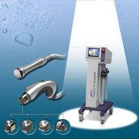 Quality MR18-2S Microneedle Fractional RF Thermage Machine for sale