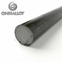 Quality N06601 High Temp Sulphur Resistance 150mm Inconel 601 Rod for sale