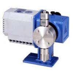 China Cheonsei Metering Pump for sale