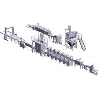 Quality Inclined auger feeder screw feeder with hopper,cheap auger conveyor for powder for sale