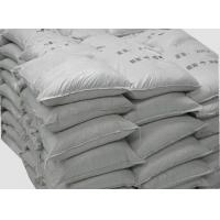 Quality high temperature fireclay castable refractory cement for sale