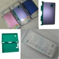 Quality Case for nds lite/ndsl/dsill for sale