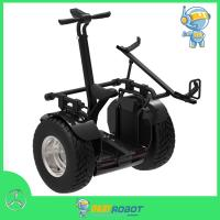 China Golf Car, Go Cart, Golf Buggy, Electric Scooter for Golf Course, 2015 New Fashion on sale