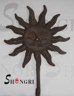 Buy cheap cast iron garden ornament from Wholesalers