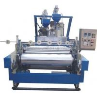 Quality Auto Cast PE Stretch Film Machine for sale