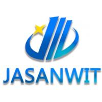 China Jasanwit Intelligent Technology Co;Ltd logo