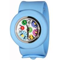 Buy 2012 fashion cartoon shape watches for kids ET1155W at wholesale prices