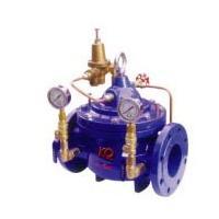 pressure maintaining valve quality pressure maintaining valve for sale. Black Bedroom Furniture Sets. Home Design Ideas