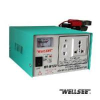 Quality Modified Sine Wave Inverter WS-M200 200W for sale