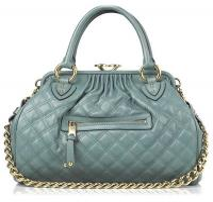 Quality DW0907178 handbag,lady