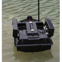 Quality carpfishing HYZ70 fish boat in China for sale