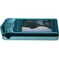 China 1.8 TFT MP4 Player (FY-325B) on sale