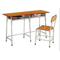 Student chair desk quality student chair desk for sale - Student desk and chair set ...