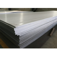 Buy cheap A240 304 Stainless Steel Plate from wholesalers