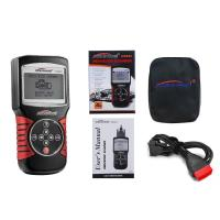 China Obd2 Immobilizer Wifi Diagnostics Android Obd Odometer Correction KONNWEI KW820 on sale