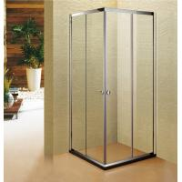 Toilet shower cubicle quality toilet shower cubicle for sale for 1800mm high shower door