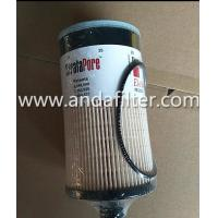 Quality Good Quality Fuel Water Separator Filter For Fleetguard FS20021 On Sell for sale