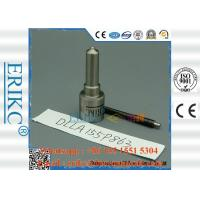 Quality ERIKC DLLA 155 P863 denso DLLA 155P 863 diesel fuel nozzle assy 093400 8630 for 095000-5920 095000-8650 095000-8290 for sale