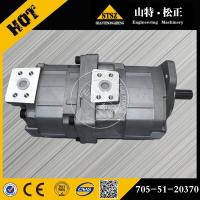 Kobelco  puter Hino 89661 E0010 SK200 1979171284 furthermore Kobelco Excavator Cabin Price in addition Sale 8345041 Aftermarket Hitachi Ex200 5 Rotary Valve For Excavator as well Engine Oil Conditioner Ring moreover Fan Blade Replacement Turbocharger. on kobelco excavator spare parts
