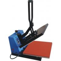 Buy hot stamping machine at wholesale prices