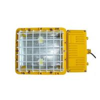 Quality LED explosion-proof tunnel light for coal mine for sale